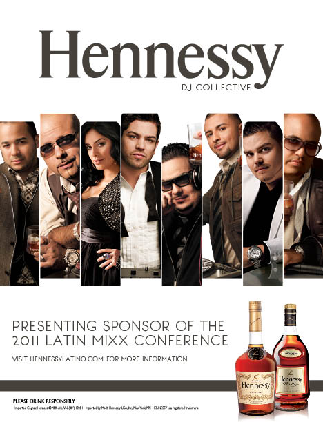 11HEN3499_Hennessy_Ad_6.5x8.5