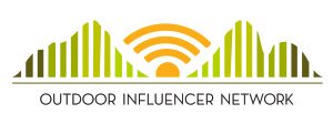 First-ever Multicultural Outdoor Influencer Network