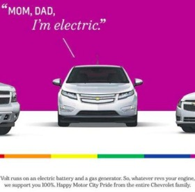 chevy-volt-gay-ad-628