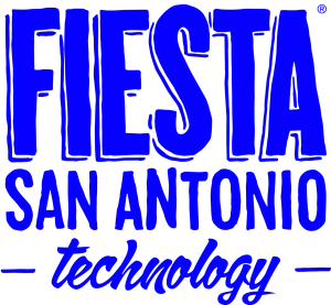 Fiesta_Pillars_Technology_Logo_CMYK