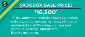 SXGoBOX